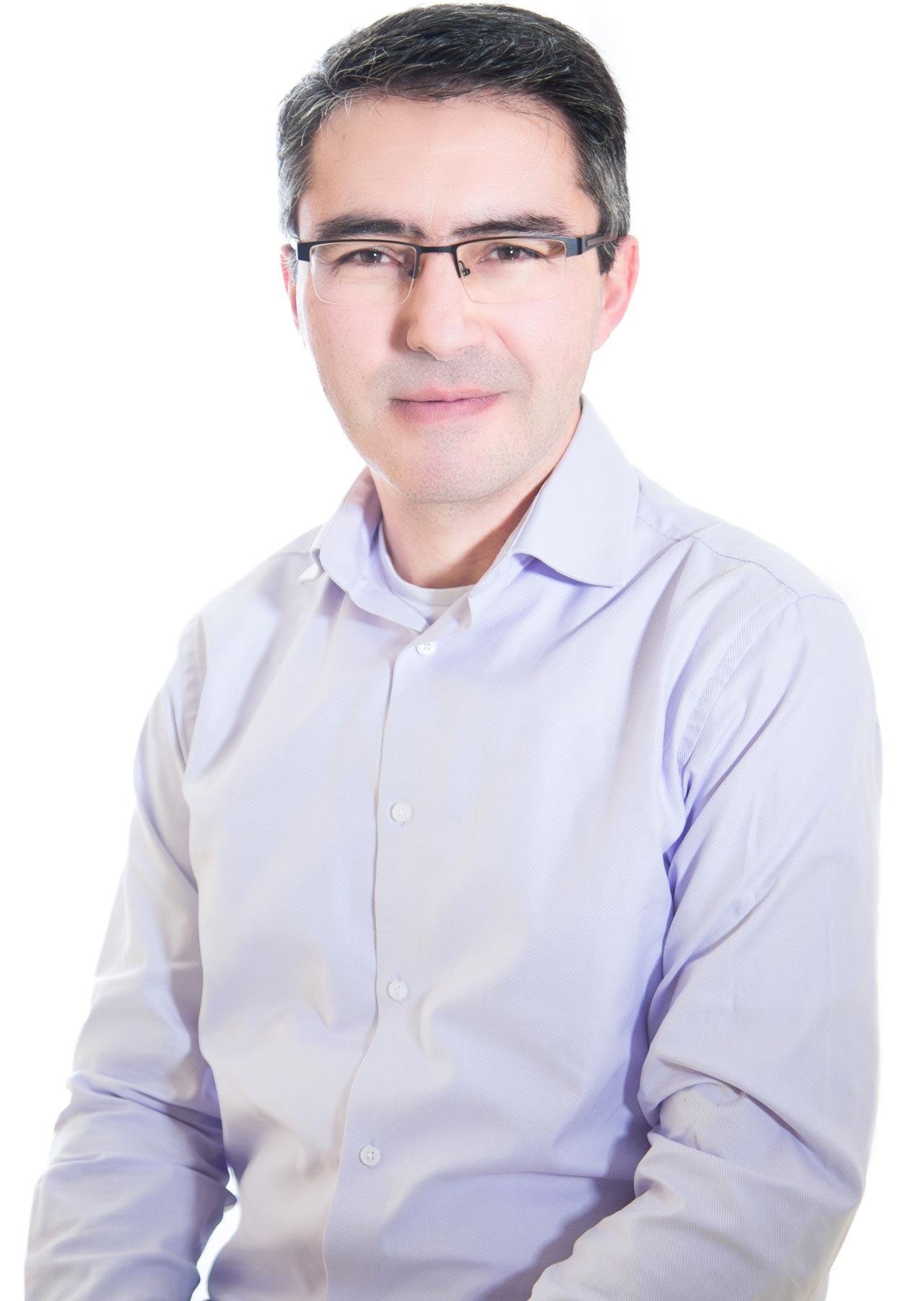 Jean-Michel Navarro-cano